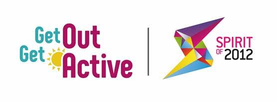 More people to Get Out Get Active as programme goes lives across UK