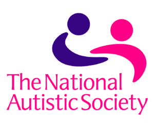 The National Autistic Society comments on The Work, Health and Disability Green Paper