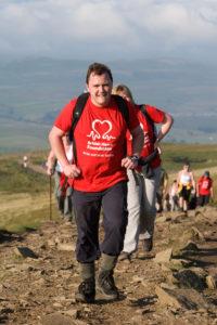 fundraising-walk