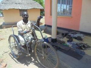 ugandan-polio-survivor-issa-gabriel-struggled-for-employment-before-an-intervention-from-the-cheshire-alliance