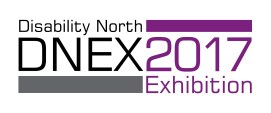 dnex-2017-logo