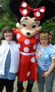 one-wirral-minnie-mouse