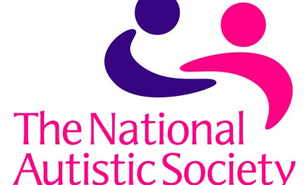 Almost 30,000 call on Government to close autism employment gap