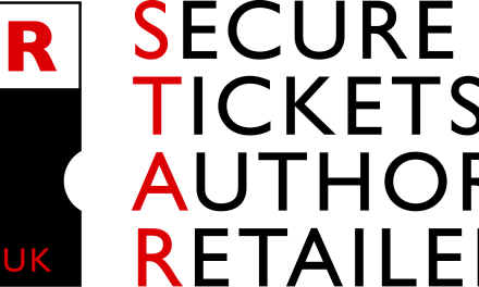STAR launches Best Practise Guide for Accessible Ticketing