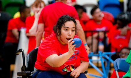 Panathlon – bigger and better than ever before
