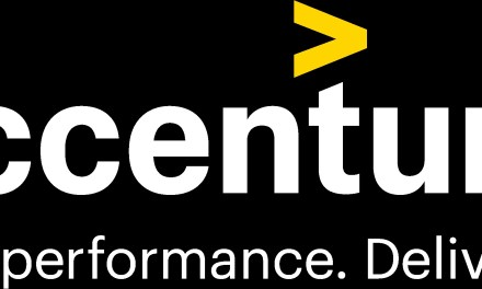 Unlock the power of your mind with an Accenture Graduate Programme