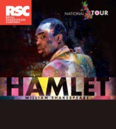 Theatre in Hull.