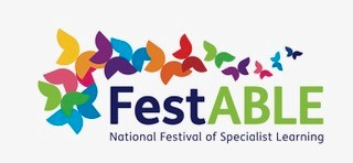 First national festival of specialist learning
