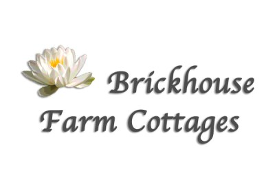 Brickhouse Farm Cottages