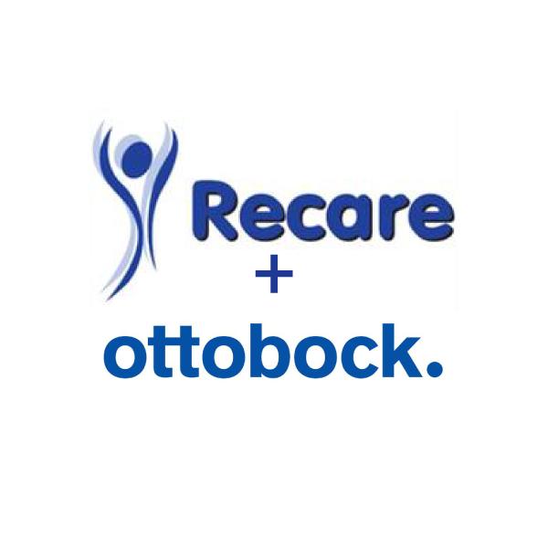 Ottobock & Recare