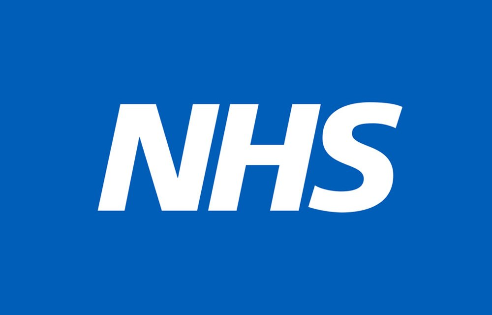 NHS celebrates its 70th birthday