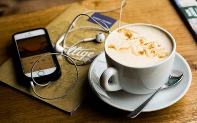 Five disability podcasts you should subscribe to today