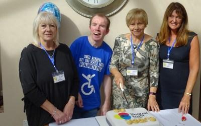 Sequal Trust celebrates 50 years