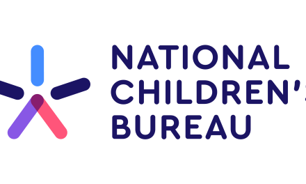 National Children's Bureau want you