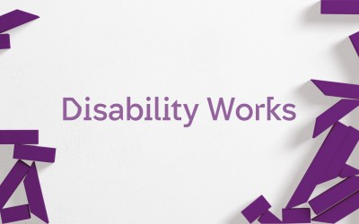 C4 ad takeover to mark IDPWD