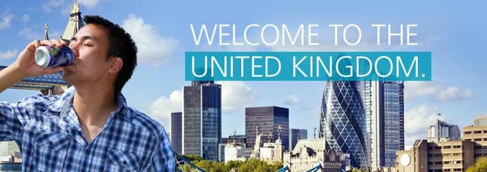 stranice za upoznavanje u Londonu