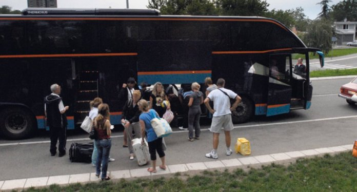 6500 Hrvata otišlo raditi u inozemstvo