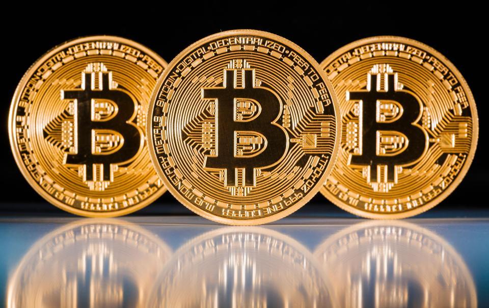 Kako ulagati u ethereum mrežu, a ne u kriptovalute