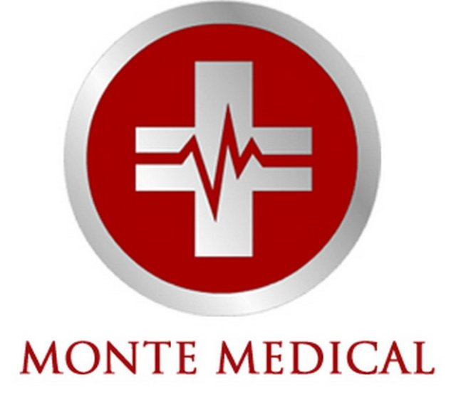 MONTE MEDICAL