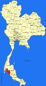 Thai_map_large-550x1024