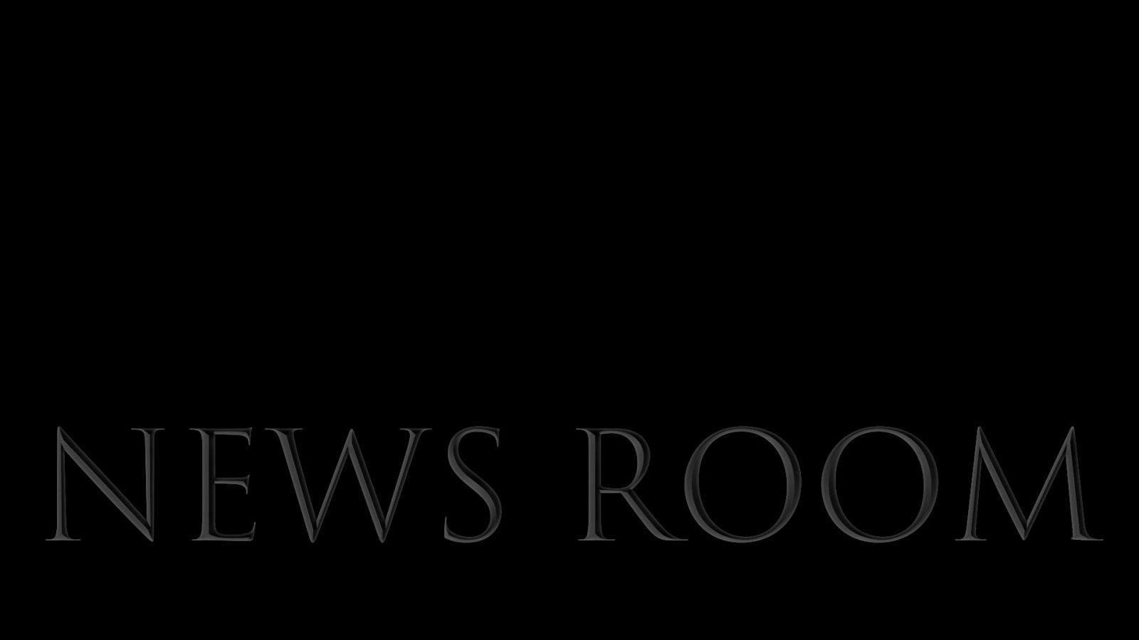 News Room Logo