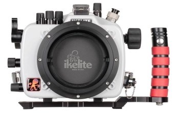 Ikelite Housing for Sony A7