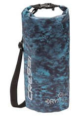Cressi Waterproof Dry Gear Bag sacs étanches