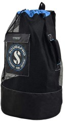 Scubapro Mesh Diving Gear Sack