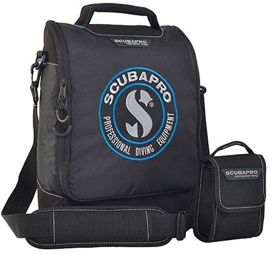 Scubapro Regulator Tech Dive Bag
