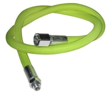 Intermediate Pressure Hose braided