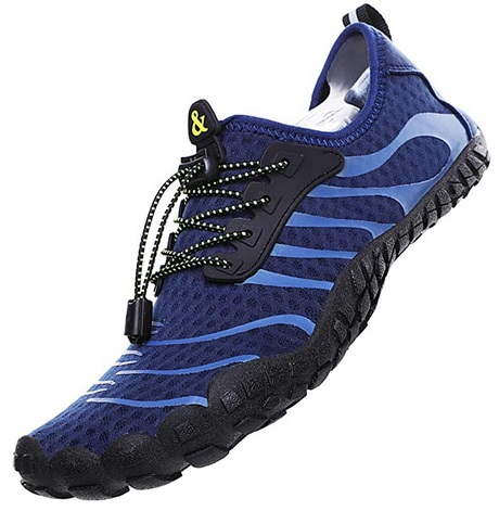Ikeyo Chaussure Aquatique