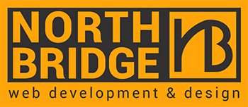 logo-northbridge