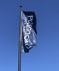 poseidon-poles-and-flags