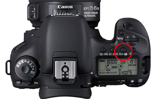 Canon-EOS-7D