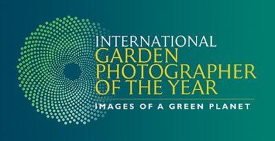 IGPOTY-International-Garden-Photographer-of-the-Year-2018