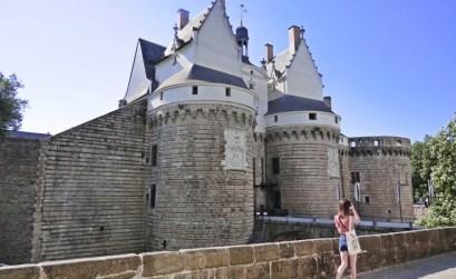 Voyage a Nantes 2018