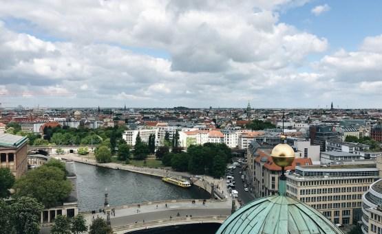 voyage berlin 48 heures