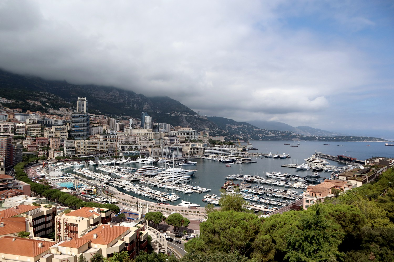 Les incontournables a voir en une journée à Monaco
