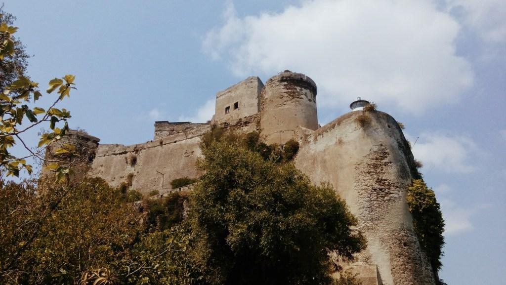visite ischia terrasse des oliviers