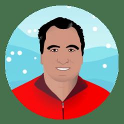 Blog de Miquel J. Pavón Besalú