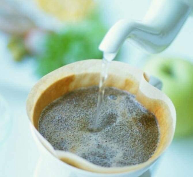 cafe-figura-06