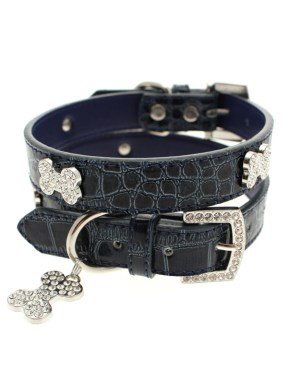 blue-bone-diamante-collar-