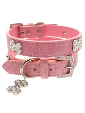 pink-diamante-bone-collar