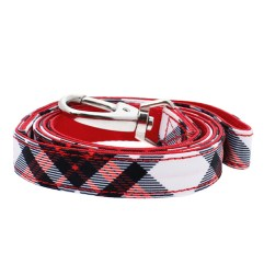 red-white-plaid-lead