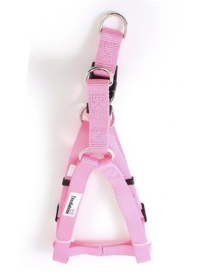 Step In Dog Harnesses