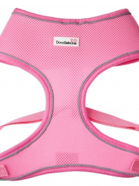airmesh-harness-in-pink