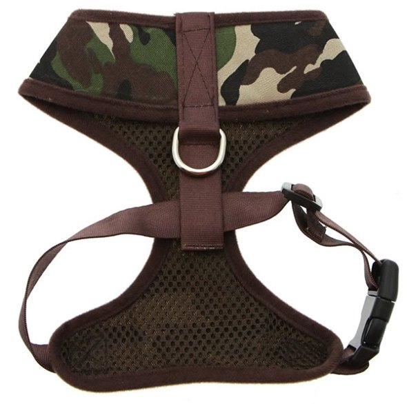 Camouflage-Harness2
