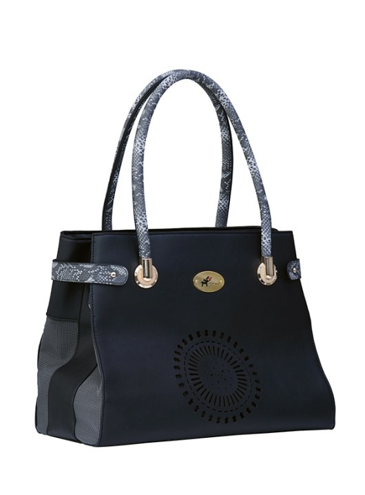 Holly-Pet-Carrier-2