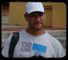 posh3-2012-assorted-24