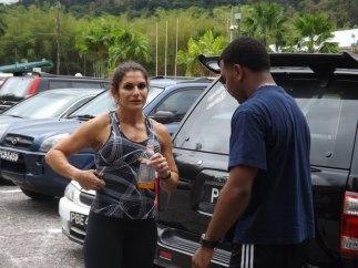 Chaguaramas-0427-031